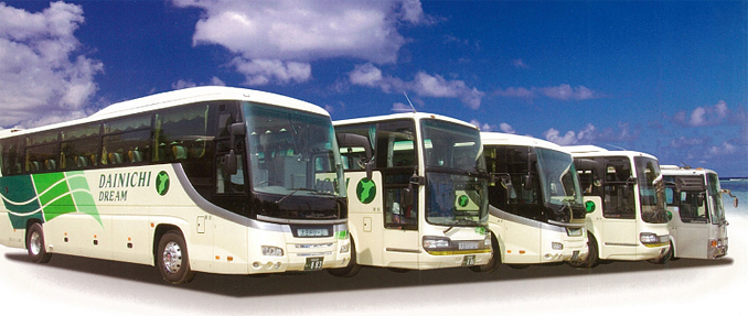 bus_lineup